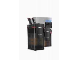 Hydor PROFESSIONAL FILTER 350 внешний фильтр 900 л/ч для аквариумов 220-350 л