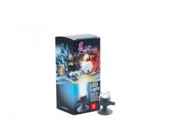 H2SHOW подсветка для аквариумов и аэраторов LED Light красная