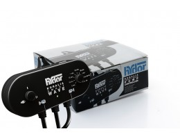 Hydor KORALIA SMARTWAVE контроллер для помп