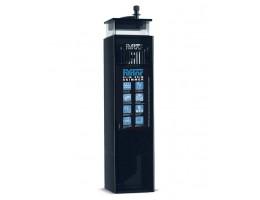 Hydor SLIM-SKIM PERFORMER 250.65 скиммер внутренний для морских аквариумов 185-250 л