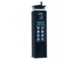 Hydor SLIM SKIM NANO 135.35 скиммер внутренний для морских аквариумов 60-140 л