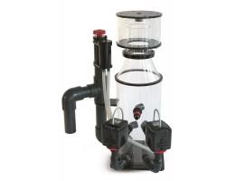 Hydor Skimmer Performer 1250 DP2 скиммер для морских аквариумов 1200-1500 л