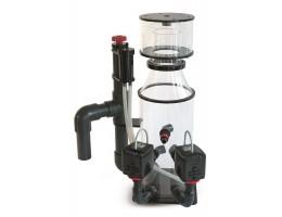 Hydor Skimmer Performer 2250 DP2 скиммер для морских аквариумов 2150-3000 л