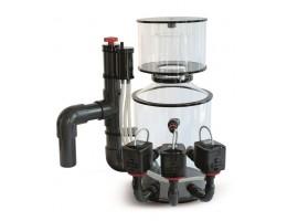 Hydor Skimmer Performer 3300 DP3 скиммер для морских аквариумов 3200-4200 л