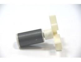 Hydor импеллер для внешнего фильтра PRIME 20