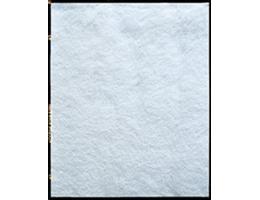 Hydor белый фильтрующий материал для внеш.фильтра PRIME 20