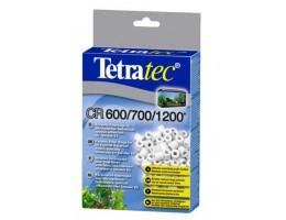 Tetra CR 400/600/700/1200/2400