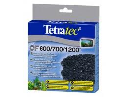 Tetra CF 400/600/700/1200/2400