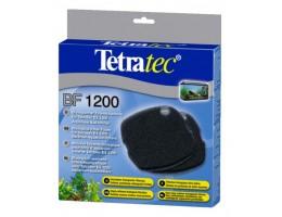 Tetra BF 1200
