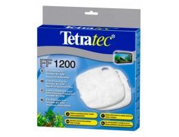 Tetra FF 1200