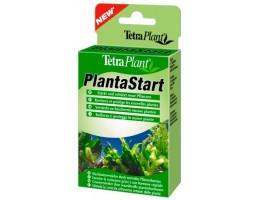 Tetra PlantaStart 12 Kaps.