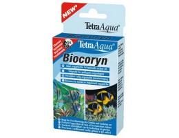 Tetra Biocoryn 12 Kaps.