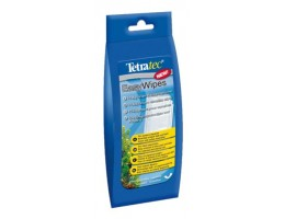 Tetra EasyWipes 10 Stck