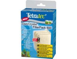 Tetra EasyCrystalFilterPack 600