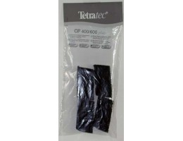 Tetra CF 300 plus Activated Carbon  4 pcs