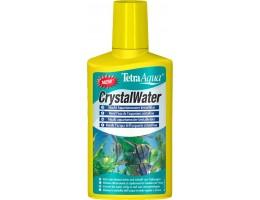 Tetra CrystalWater 250 ml