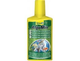 Tetra AlguMin 250 ml