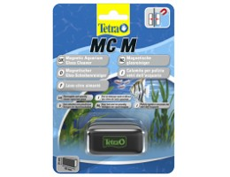 Tetra MC Magnet Cleaner size M