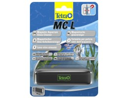 Tetra MC Magnet Cleaner size L