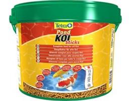 Tetra Pond Koi Sticks 50l