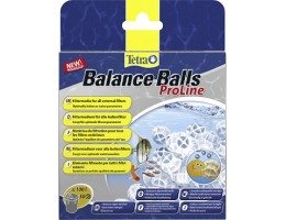 Tetra BalanceBalls ProLine 440мл