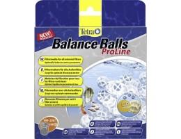 Tetra BalanceBalls ProLine 880мл