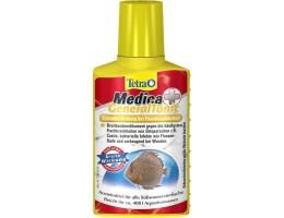 Tetra Medica GeneralTonic 100 ml