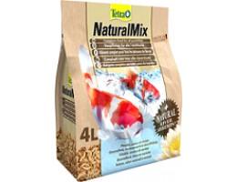 Tetra Natural Mix 4l