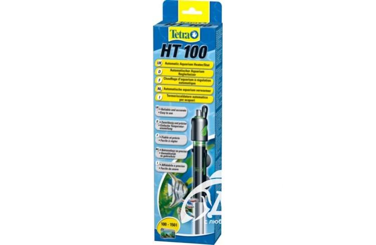 Tetra HT 100