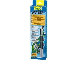 Tetra HT 150