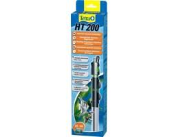 Tetra HT 200