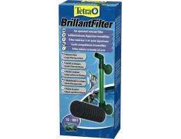 Tetra Brillant-Filter