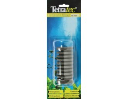 Tetra Brillant-Filter Refill Cartridge