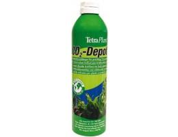 Tetra CO2 - Depot 11 g