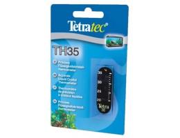 Tetra TH35