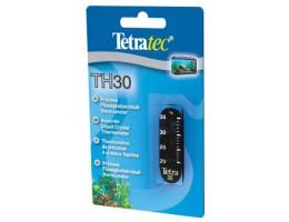 Tetra TH30