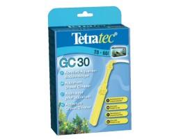 Tetra GC 30