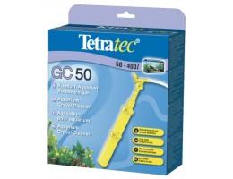 Tetra GC 50