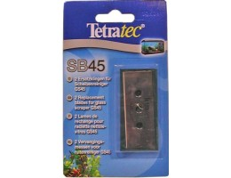 Tetra SB45 Replacement blades