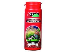 AZOO 9в1 Small Turtle Stiks (Палочки для молодых черепах) 120мл
