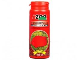 AZOO 9 in 1 Enhance Color Pellet (M Size)(Гранулы для улучшения окраски (M) 330мл