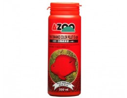 AZOO 9 in 1 Enhance Color Pellet (S Size)(Гранулы для усиления окраски) 120мл