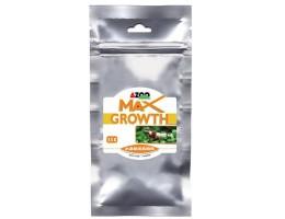 AZOO Max Growth (Рост) 33г