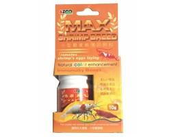 AZOO Max Shrimp Breed (Размножение креветок) 10г