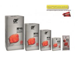 BP-G1 Pro Blood Parrot 250г
