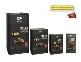 BF-G1 Bottom Feeder-algae wafer 250г