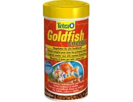 TetraGoldfish Energy Sticks энергетический корм для золотых рыб в палочках 250 мл
