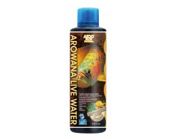 AZOO PLUS Кондиционер «Живая вода» для арован 250мл