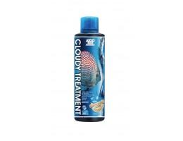 Кондиционер AZOO PLUS «Нейтрализатор мутной воды» 1000мл