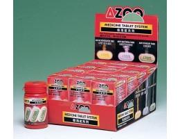 AZOO Таблетки против грибка (10шт)
